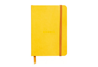 GOALBOOK SOFTCOVER